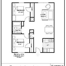 house plans with open floor plan bedroom house plans open floor plan gallery also collection bed
