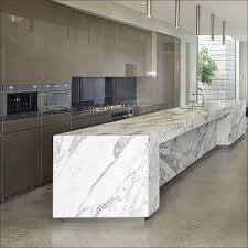colored kitchen cabinets for sale antique kitchen cabinets for sale mahogany color kitchen furniture buy antique kitchen cabinets kitchen cabinets for sale mahogany color