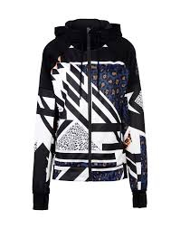 buying designer adidas women jumpers and sweatshirts sweatshirt in