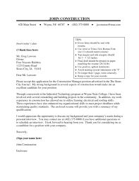 marketing internship cover letter writing internship cover letter