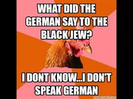 Chicken Meme Jokes - anti joke chicken why did the chicken cross the road