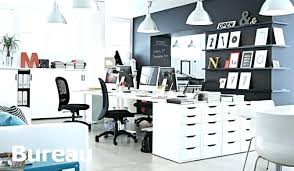 d oration bureau design emejing idee amenagement bureau professionnel gallery amazing