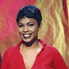 short hairstyles for black women 2013 u2013 2014 short hairstyles