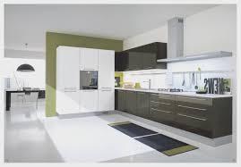designer kitchens images kitchen amazing designer kitchens london home decor interior