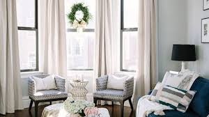 livingroom curtain ideas fresh living rooms dining room livingroom curtain ideas modern
