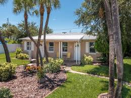 discover the charm of st pete beach 2 vrbo