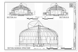 file historic american buildings survey dymaxion house