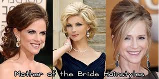 soft updo hairstyles for mothers mother of the bride hairstyles latest hairstyle in 2018