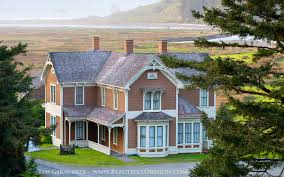 Oregon House by Historic Places U2013 Oregon U2013 Beautiful Oregon