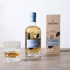 cadeau autour du whisky la caisse raffineurs dégustation de whisky les raffineurs