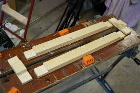 Homemade Pedal Board Design by Show Me Your Homemade Diy Custom Pedal Board Harmony Central