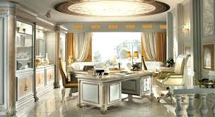 Upscale Home Office Furniture Luxury Home Office Furniture Luxury Home Office Furniture Luxury