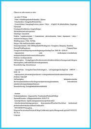 Car Sales Resume Copier Sales Resume Dennis Walthers Vp Sales Resume Copier Sales