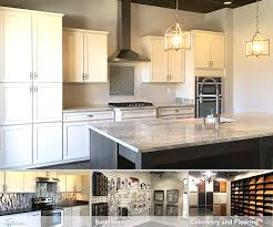 New Home Builder Design Center Inverness Homes USA - Home builder design