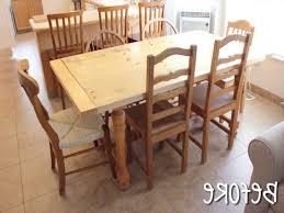 Plus Rug Rug For Kitchen Table Kenangorgun Com