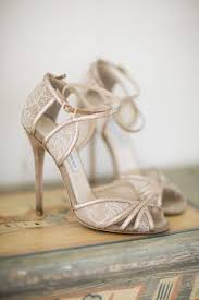 wedding shoes ny 30 photos of wedding shoes that are so pretty