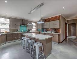 how much is a kitchen island how much does a kitchen island cost