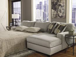 Average Size Of Couch by Interesting Art Discount Sofa Bed Tags Stunning Impression