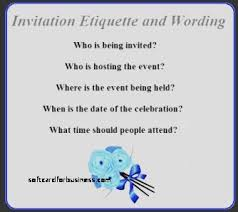 wedding quotes dr seuss wedding invitation beautiful wedding etiquette inviting guests