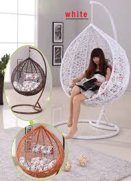 Swing Indoor Chair Photo Album Collection Swinging Chair Indoor All Can Download