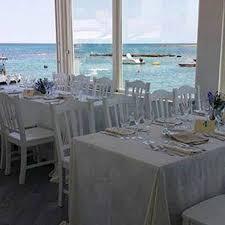 ristorante pizzeria la terrazza mangiare il pesce in riva al mare recensioni su ristorante