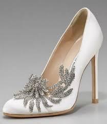 wedding shoes manila manolo blahnik wedding shoes up to 70 at tradesy