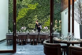 Impressive Private Dining Rooms In New York Restaurants Nomad - Best private dining rooms in nyc