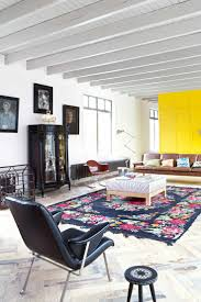 78 best rugs and carpets images on pinterest inside out