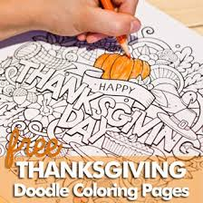 printable thanksgiving placemats for 1 1 1 1 crochet