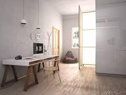 grand bureau blanc 20 idées pour agencer et décorer un bureau study rooms interiors
