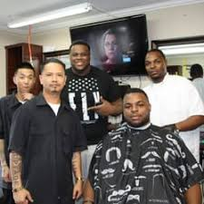 seattle barbers that do seahawk haircuts top fade barber shop 127 photos 57 reviews barbers 19030