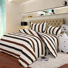 buy bed sheets cute cheap bed linen online sheets buy 5279 home interior gallery