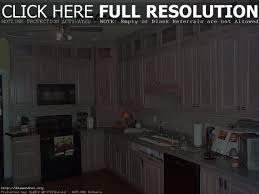 black kitchen cabinet knobs lowes kitchen cabinet knobs kitchen cabinets