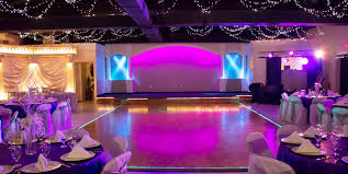 reception halls in san antonio birthday party rental halls image inspiration of cake and