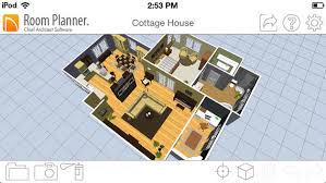 house planner house plan drawing app ideas the architectural