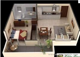 available one bedroom apartments one bedroom apartment design pleasing decoration ideas one bedroom