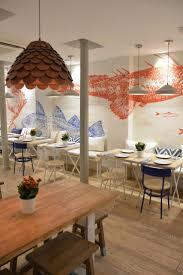 Design Restaurant by 5152 Best Restaurant Design References Vol 1 Images On Pinterest