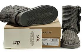 ugg sale hoax don 8217 t get duped the savvy way to shop for uggs the krazy