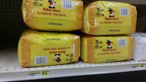 tulita n w t food prices jump as northern store flies in