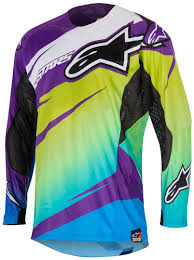 motocross jersey sale alpinestars motorcycle motocross jerseys uk alpinestars