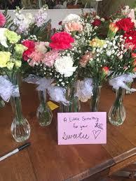 flowers shop the flower shop home