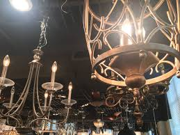 Light Fixtures With Fans Ceiling Fans Springs Ar Lighting Fixtures Plumbing Showroom