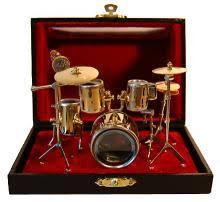 miniature musical instruments mini woodwinds mini brass mini