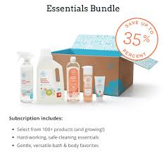 the limited black friday honest company black friday deal new subscribers save 40 off