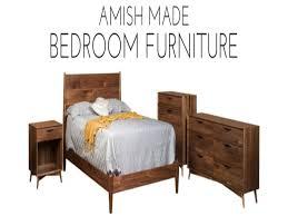 bedroom amish bedroom furniture luxury amish shaker bedroom