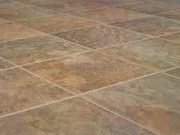 stylish tile click flooring slate look interlocking trade