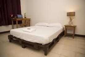 luna bed bed and breakfast casa luna managua nicaragua booking com