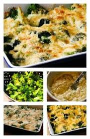 garlic parmesan broccoli and potatoes in foil recipe parmesan