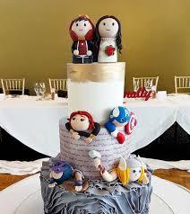 celebration cakes celebration cakes wedding cakes canterbury easy weddings