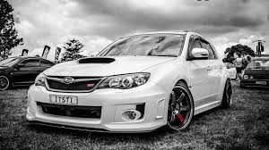 subaru impreza black subaru wrx wallpaper hd 68 images